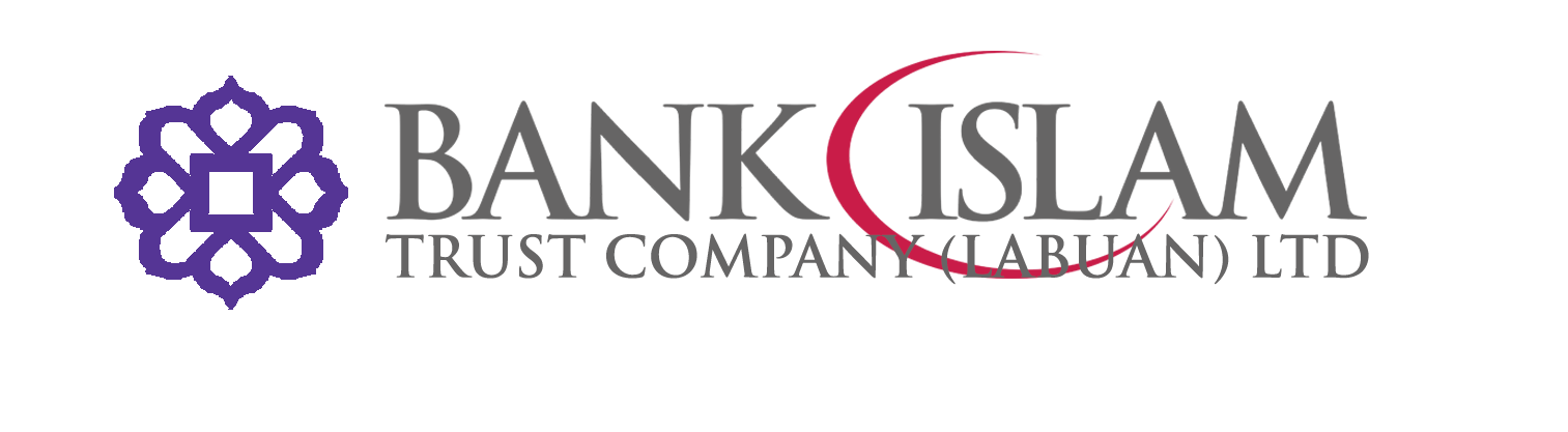 Bank Islam Trust Company (Labuan) Ltd